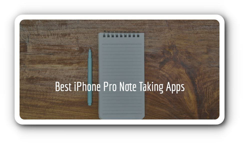 Best Business & Educational Apps for iPhone and iPad ...