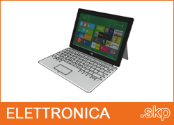 Elettronica Sketchup