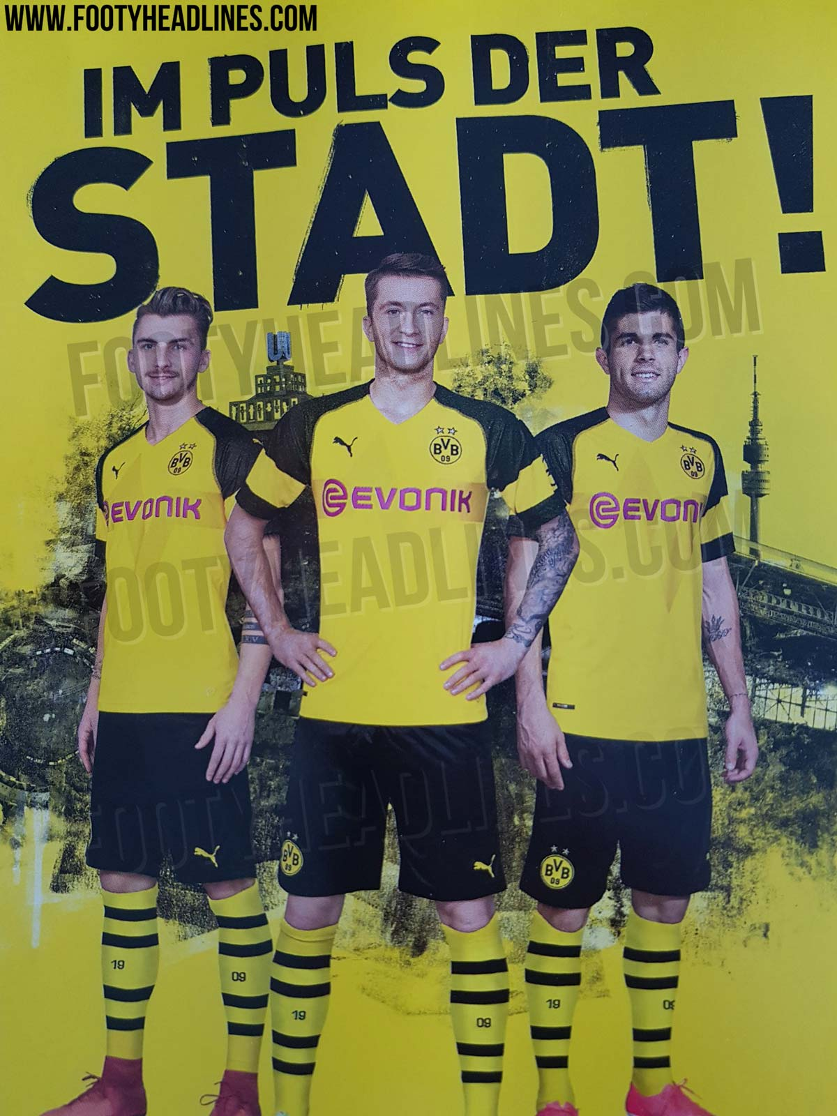 borussia-dortmund-18-19-home-kit-2.jpg