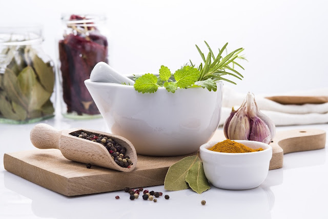 Traduccion gastronomica y estrellas michelin: semejanzas entre un buen traductor y un buen chef