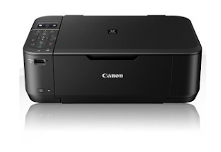 Canon PIXMA MG4250 Driver Download - Mac, Win, Linux
