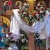 विश्वभर हर्षोल्लास से मनाया जा रहा है ईसाईयो का त्यौहार ईस्टर