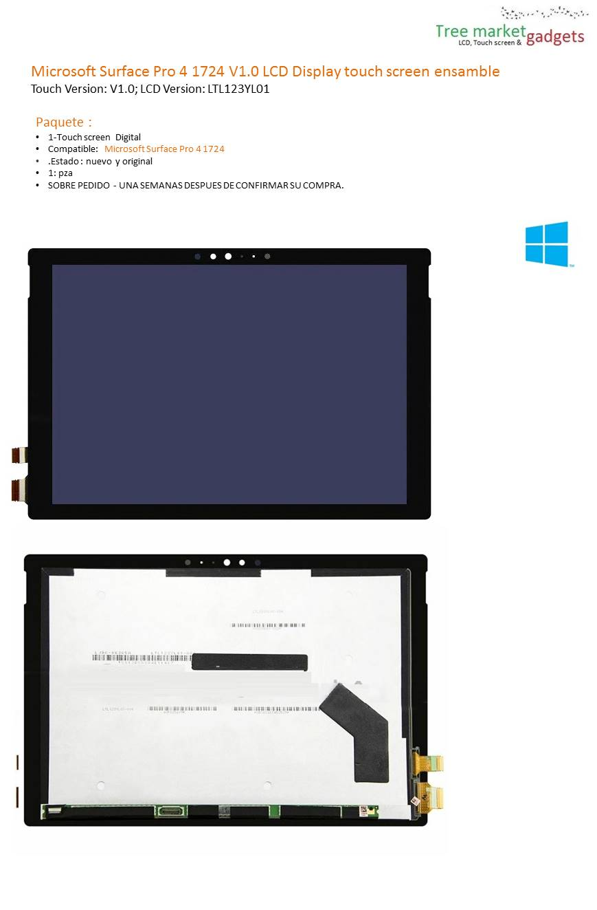 Microsoft%2BSurface%2BPro%2B4%2B1724-PL.