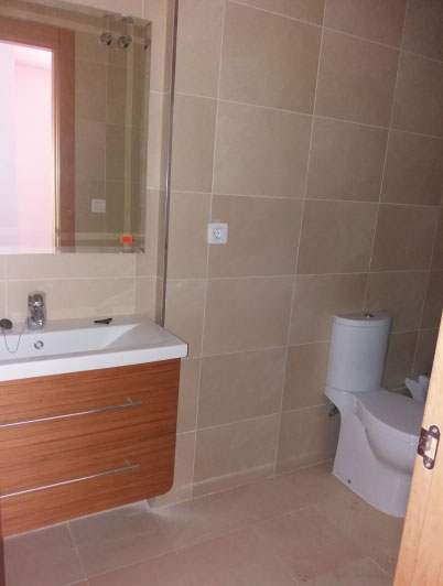 piso en venta calle de fola castellon wc1