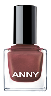 http://www.anny-cosmetics.de/colors/coming-soon/put-on-your-vintage-jeans.html