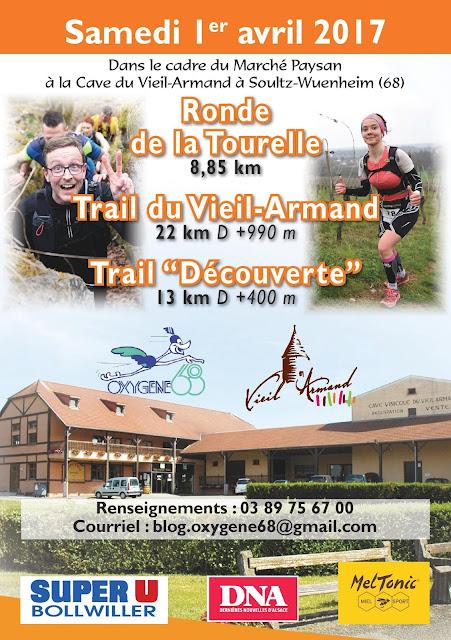 Trail Vieil Armand 1er avril Guebwiller DEPLIANT%2BTRAIL%252BTOURELLE%2B2017-page-001