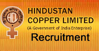 Hindustan Copper Limited Recruitment 2016 Apply For 22 Trade Apprentices