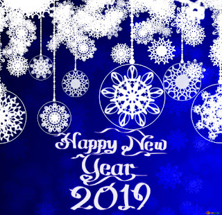 Happy New Year Images, Wishes and Greetings, Messages and quotes