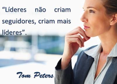 www.soniajordao.com.br