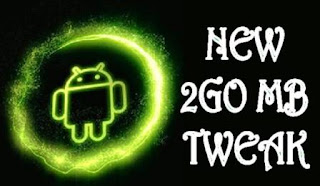2go-mb-tweak-ityunit