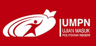 UMMP Politeknik Negeri Lhokseumawe