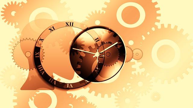 Vida, reflexões, momento inspirativo, Pensamentos Valem Ouro,