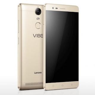 Lenovo A7020a48 ( Vibe K5 Note ) Unknown Baseband Solution