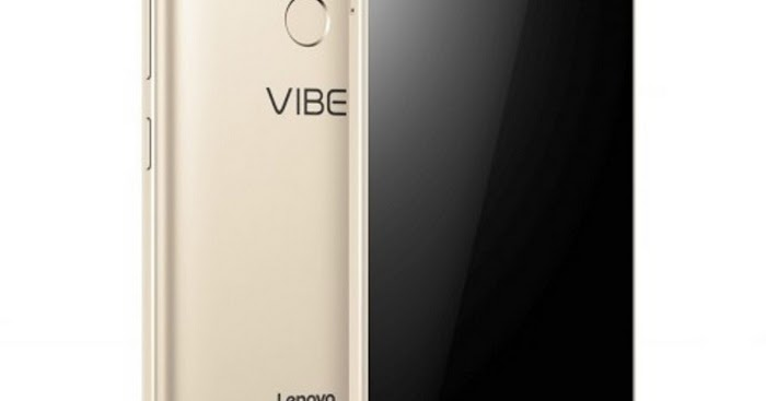 Lenovo A7020a48 ( Vibe K5 Note ) Unknown Baseband Solution, IMEI and