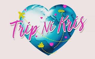 trip ni kris pinoy tv