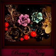 https://www.facebook.com/BarwyNocy/
