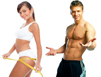Is Muscle Gain Or Fat Loss The Gateway To Improving Body Building Vascularity