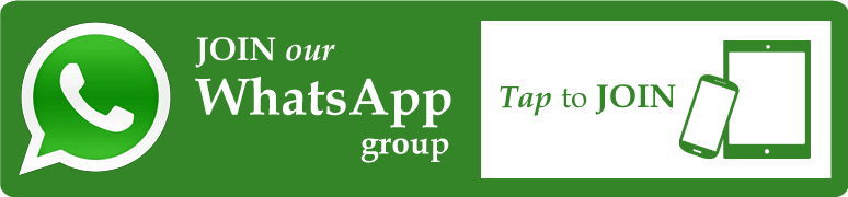 Image result for Whatsapp group button