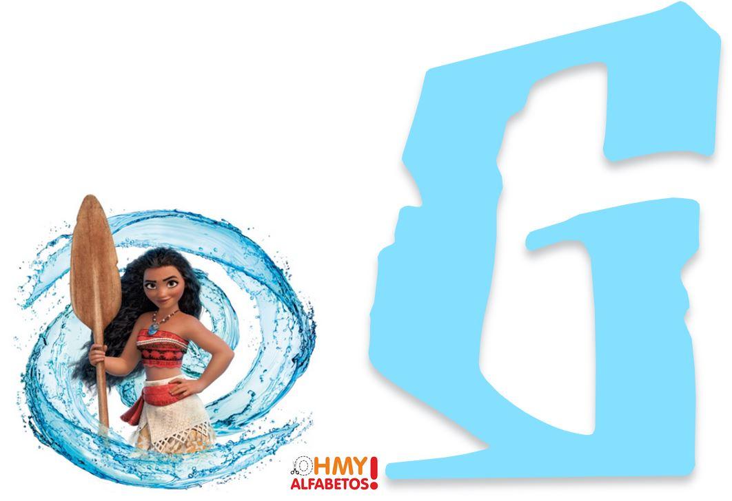 alfabeto de moana oh my alfabetos clipart cupcakes 65 clip art cupcakes pictures