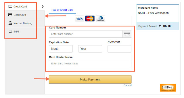 Select-Payment-Option
