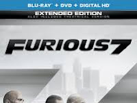 Download Film Furious 7 (2015) EXTENDED