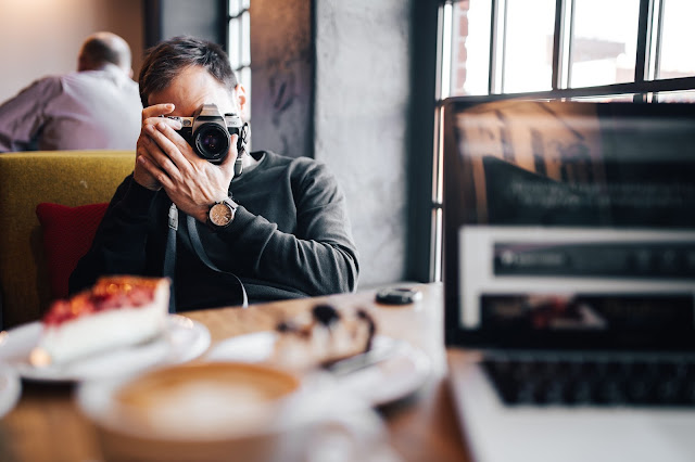 essere o fare il blogger fashion's obsessions zaira d'urso i disagi del blogging @zairadurso fashionsobsessions.com blogger italiane blog italia riflessioni sul mondo del blogging come aprire un blog regole per un buon blog post motivazionale