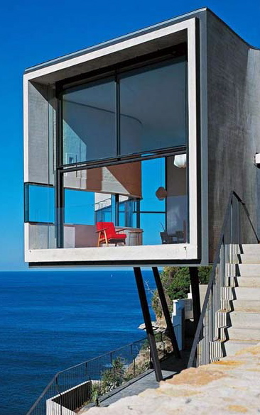 lauradivenereinteriors: Australian Design - King's of ...