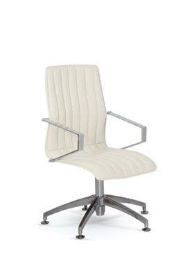 büro koltuğu, misafir koltuğu, ofis koltuğu, ofis koltuk,beklleme koltuğu