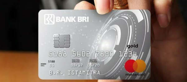 Solusi Cara Buka Blokir Kartu ATM BRI Lupa PIN