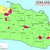 Berbagai Drama Di Gelanggang Pilgub Jawa Barat