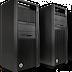 إتش بي تعلن عن إطلاق حاسوبها HP Z1 G3 Workstation