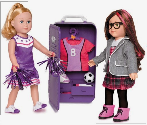 Living A Doll S Life New My Life As Dolls Fall 8 22
