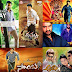 A look at NTR's faction backdrop Movies