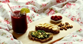 Tips: Ανακάλυψε τα 4 ιδανικότερα πρωινά για γρήγορη απώλεια βάρους!