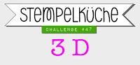 http://stempelkueche-challenge.blogspot.de/2016/06/stempelkuche-challenge-47-3d.html