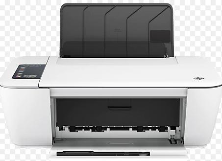 hp deskjet 2543 t l charger pilote imprimante pour windows mac. Black Bedroom Furniture Sets. Home Design Ideas