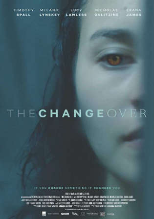 The Changeover 2017 WEB-DL 750Mb English 720p Watch Online Full Movie Download bolly4u