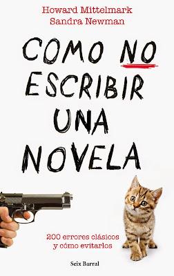 como-no-escribir-una-novela