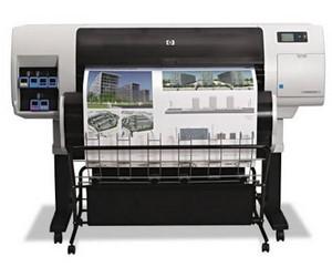 hp-designjet-t7100-printer-driver