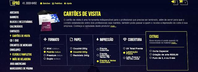 https://graficapro.com.br