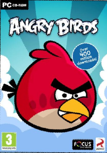 Full birds pc free download for version angry halloween