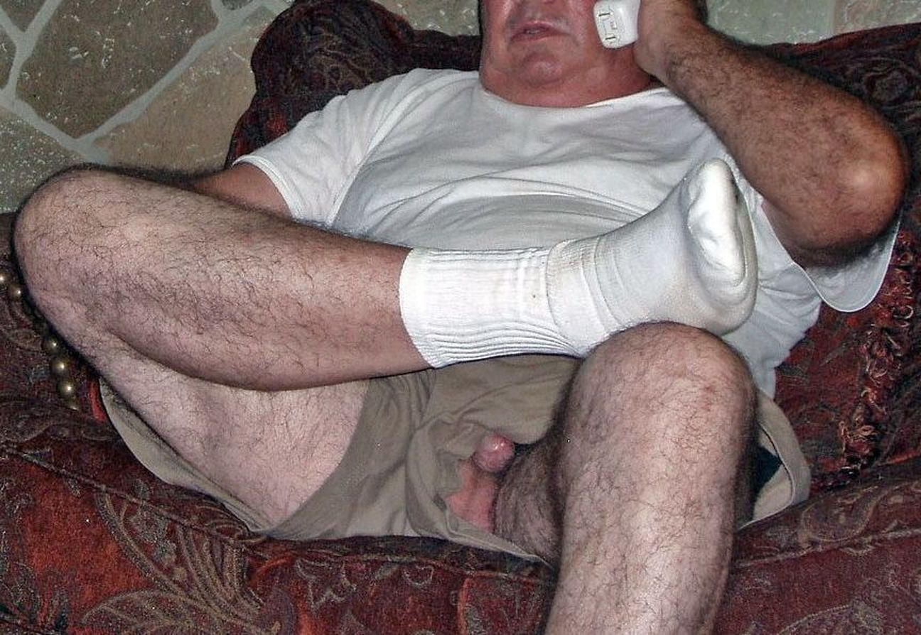 Ancianos Porno Gay a otros gordos gordos viejos gays ww follandose:: gay xxx