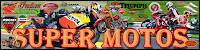 SUPER MOTOS - BARÃO JUNIOR - ITAPETININGA SP