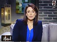 برنامج إنتباه 9/3/2017 منى العراقى و كشف شخصيات أكبر نصابين