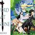 Innocence - Eir Aoi (Sword Art Online OST) *Converted