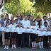 Mauricio Vila inaugura la rehabilitación de la calle principal de Chichí Suárez