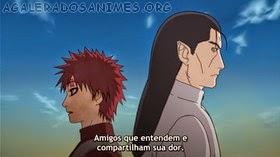 Naruto Shippuuden 413 assistir online legendado