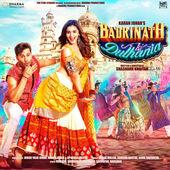 Badrinath Ki Dulhania song lyrics www.unitedlyrics.com