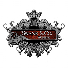 Sponsored by Swank & Co. Womens