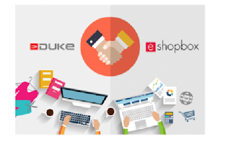 Duke Announces Launch of Their Website In Collaboration With Eshopbox
